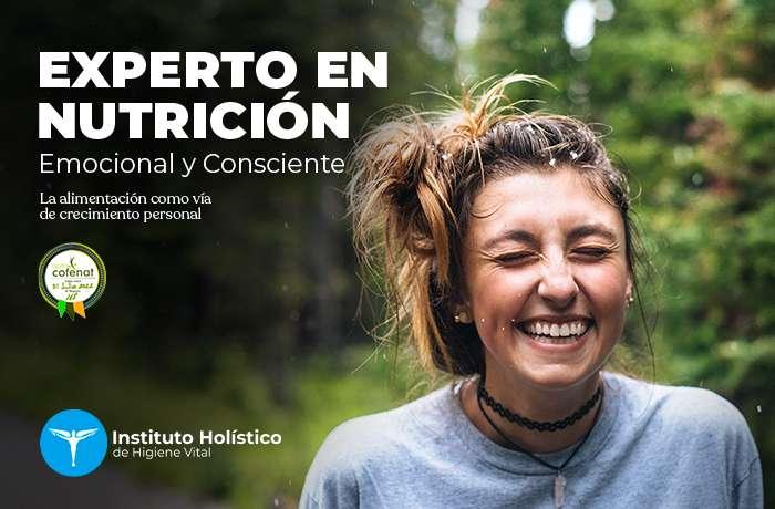 portada curso nutrición emocional y consciente