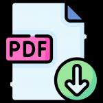 pdf descargable