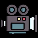 contenido audiovisual de calidad